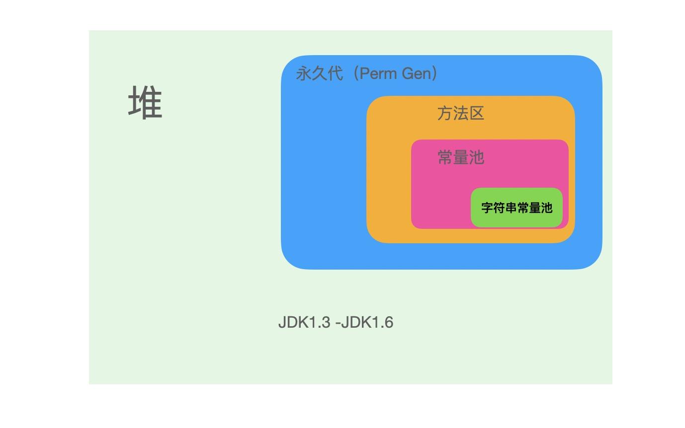16608117845f4b94c021e06.jpg